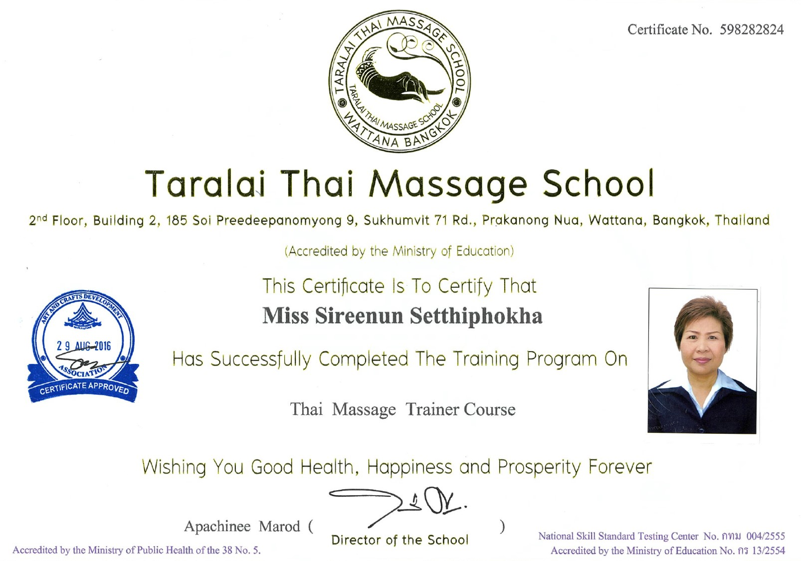 massage globen thaimassage kumla